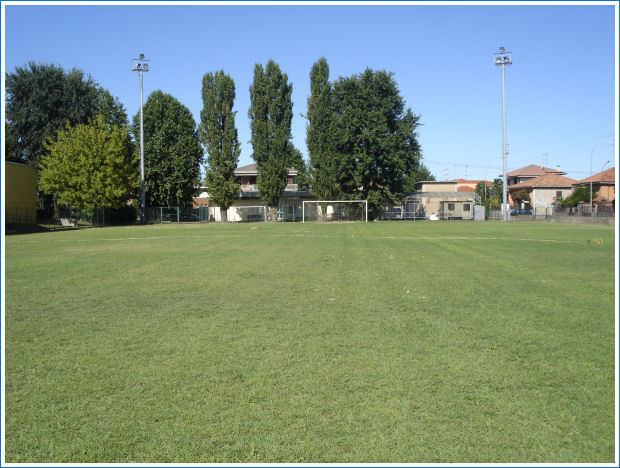Campo Nord